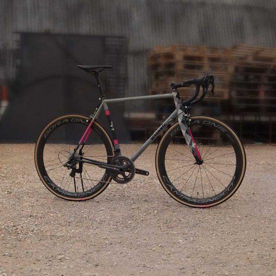 pink-and-grey-bike