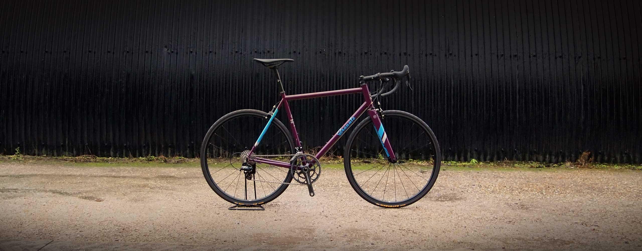 purple-bike-slider